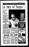 Evening Herald (Dublin) Friday 02 December 1988 Page 3