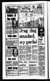 Evening Herald (Dublin) Friday 02 December 1988 Page 4