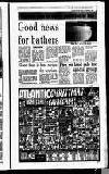 Evening Herald (Dublin) Friday 02 December 1988 Page 5