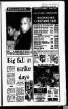 Evening Herald (Dublin) Friday 02 December 1988 Page 7