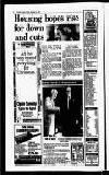 Evening Herald (Dublin) Friday 02 December 1988 Page 8