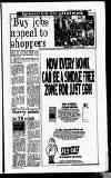Evening Herald (Dublin) Friday 02 December 1988 Page 9
