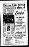 Evening Herald (Dublin) Friday 02 December 1988 Page 11