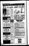 Evening Herald (Dublin) Friday 02 December 1988 Page 12