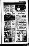 Evening Herald (Dublin) Friday 02 December 1988 Page 13