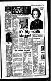 Evening Herald (Dublin) Friday 02 December 1988 Page 15