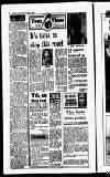 Evening Herald (Dublin) Friday 02 December 1988 Page 16