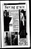 Evening Herald (Dublin) Friday 02 December 1988 Page 17