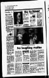 Evening Herald (Dublin) Friday 02 December 1988 Page 18