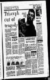 Evening Herald (Dublin) Friday 02 December 1988 Page 19