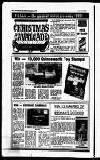 Evening Herald (Dublin) Friday 02 December 1988 Page 20