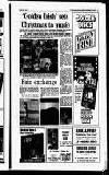 Evening Herald (Dublin) Friday 02 December 1988 Page 21