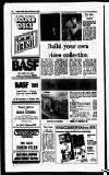 Evening Herald (Dublin) Friday 02 December 1988 Page 22