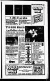 Evening Herald (Dublin) Friday 02 December 1988 Page 23