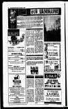 Evening Herald (Dublin) Friday 02 December 1988 Page 24