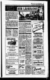 Evening Herald (Dublin) Friday 02 December 1988 Page 25