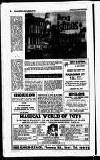 Evening Herald (Dublin) Friday 02 December 1988 Page 26
