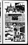 Evening Herald (Dublin) Friday 02 December 1988 Page 27