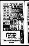 Evening Herald (Dublin) Friday 02 December 1988 Page 28