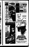 Evening Herald (Dublin) Friday 02 December 1988 Page 29