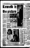Evening Herald (Dublin) Friday 02 December 1988 Page 30