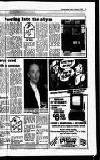 Evening Herald (Dublin) Friday 02 December 1988 Page 31