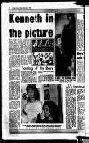 Evening Herald (Dublin) Friday 02 December 1988 Page 32