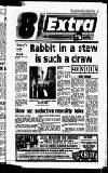 Evening Herald (Dublin) Friday 02 December 1988 Page 33