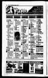 Evening Herald (Dublin) Friday 02 December 1988 Page 34