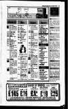 Evening Herald (Dublin) Friday 02 December 1988 Page 35