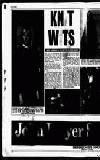 Evening Herald (Dublin) Friday 02 December 1988 Page 36