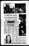 Evening Herald (Dublin) Friday 02 December 1988 Page 38