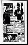 Evening Herald (Dublin) Friday 02 December 1988 Page 39