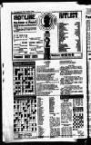 Evening Herald (Dublin) Friday 02 December 1988 Page 40
