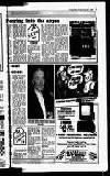 Evening Herald (Dublin) Friday 02 December 1988 Page 41