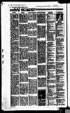 Evening Herald (Dublin) Friday 02 December 1988 Page 42