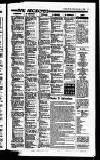 Evening Herald (Dublin) Friday 02 December 1988 Page 43