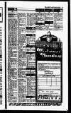 Evening Herald (Dublin) Friday 02 December 1988 Page 45