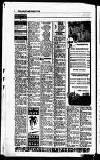 Evening Herald (Dublin) Friday 02 December 1988 Page 46
