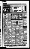 Evening Herald (Dublin) Friday 02 December 1988 Page 47
