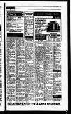 Evening Herald (Dublin) Friday 02 December 1988 Page 49