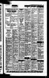 Evening Herald (Dublin) Friday 02 December 1988 Page 51