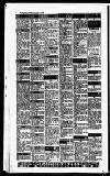 Evening Herald (Dublin) Friday 02 December 1988 Page 52