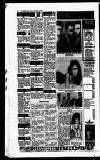 Evening Herald (Dublin) Friday 02 December 1988 Page 54