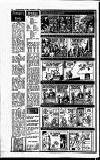 Evening Herald (Dublin) Friday 02 December 1988 Page 56