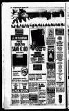 Evening Herald (Dublin) Friday 02 December 1988 Page 58