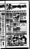 Evening Herald (Dublin) Friday 02 December 1988 Page 59