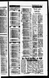 Evening Herald (Dublin) Friday 02 December 1988 Page 61