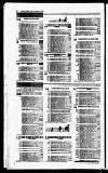 Evening Herald (Dublin) Friday 02 December 1988 Page 62