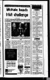 Evening Herald (Dublin) Friday 02 December 1988 Page 63